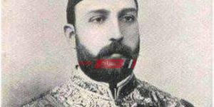 يوم عابدين ذكرى ميلاد ثورة زعيم الفلاحين