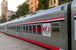 الإعلان عن مواعيد حجز تذاكر القطارات في عيد الأضحى من قبل السكة الحديد