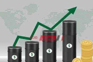 توقعات الخبير البترولي يسري حسان حول أسعار النفط من الآن إلى نهاية 2020