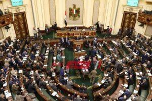 موافقة النواب على عدد من الاتفاقيات بخصوص المساعدة القضائية والتعاون الجمركي