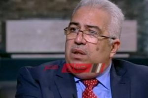 زيارة مفاجأة من مدير فرع بني سويف لمتابعة سير العمل بوحدات التأمين الصحى