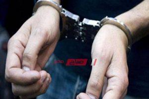 حبس المتهمين بإطلاق الأعيرة النارية على مواطن في رأس البر 4 ايام على ذمة التحقيقات