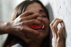 قضايا اغتصاب الأطفال.. الحكم بالسجن المشدد على مغتصب الأطفال بالدقي