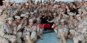 الحد الأدني للقبول في كلية الطب العسكري 2021 والشروط المطلوبة