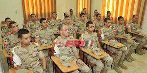 شروط قبول دفعة جديدة من الأطباء بالقوات المسلحة