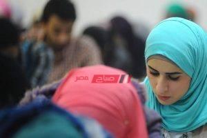 اوائل الثانوية العامة 2020 محافظة الدقهلية رسمياً الطلاب الأوائل في الشعبتين علمي وأدبي