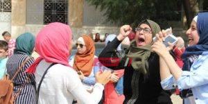 اوائل الثانوية العامة 2020 محافظة القاهرة