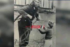 تسليح الرايخ وتخدير العالم لماذا خرجت ألمانيا من عصبة الأمم