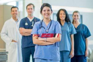 تنسيق كليات الطب البشري 2021 لطلاب الثانوية العامة