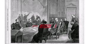 ثورة بوشيري هل كانت أول حركة تحررية في أفريقيا