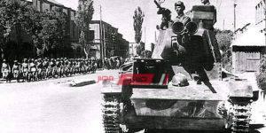 حرب هتلر