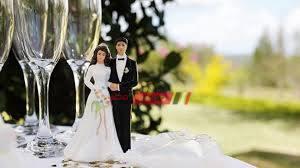 مشاجرة في حفل زفاف ببني سويف أدت إلى مصرع سيدة وإصابة المعازيم