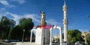 رحلات العرب في الجنوب الأفريقي بين الانبهار والافتخار