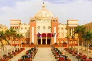 رسمياً تنسيق الجامعات الخاصة لطلاب الثانوية العامة 2020