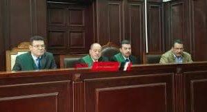 القبض على 3 أشخاص بتهمة سرقة التكاتك وإحالتهم لمحكمة الجنح