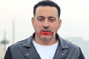 محمد دياب يشارك متابعيه بصورة جديدة علي إنستجرام