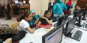 مصاريف جامعة القاهرة 2021