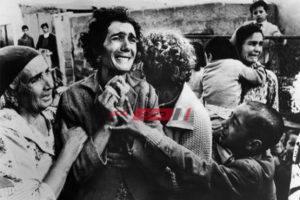 هل تغيرت العلاقة بين إيطاليا وألمانيا بعد حرب أسبانيا الأهلية