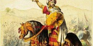 هل كان الإسلام سبب وراء اكتشاف العرب لأسرار أفريقيا