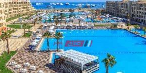 أفضل فنادق الغردقة للعائلات 2020
