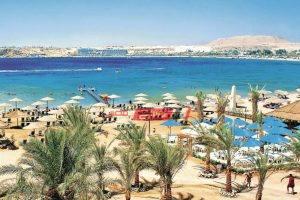 اشهر فنادق شرم الشيخ 2020-2021