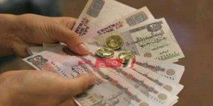 الاقتصاد العربي والاقتصاد العالمي