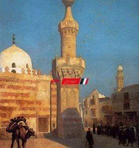 كيف ظهرت أهمية بغداد في الحضارات القديمة