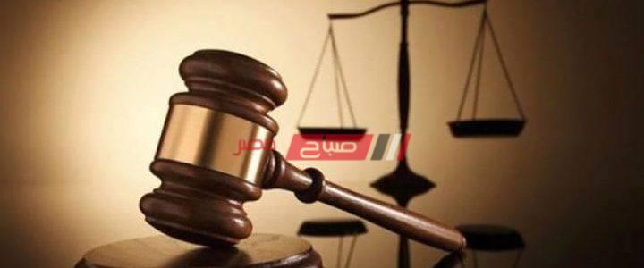 عقوبة امتناع الزوج عن دفع النفقة والقانون يجيز التصالح ولكن بشروط