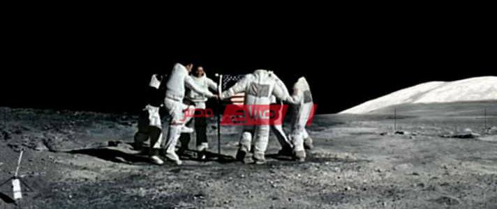 جولة نقدية في حقائق رحلات المركبات الفضائية