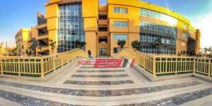رابط التسجيل في جامعة بدر ومصاريف الكليات العام الجديد 2021