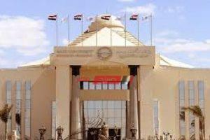 رابط التسجيل في جامعة مصر الدولية ومصاريف الكليات العام الجديد 2021