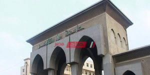 كلية القرآن الكريم بجامعة الأزهر