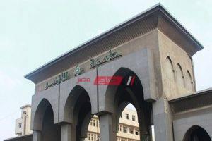 كلية القرآن الكريم بجامعة الأزهر – كل ما يرغب الطلاب في معرفته من معلومات