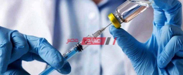 """""""تصريحات رئيس مكافحة كورونا """"مصر ستكون الاولى فى إنتاج اللقاح"""