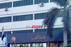 مديرية الأوقاف بالغربية تعلن افتتاح 4 مساجد جديدة وإحلال وتجديد 18 آخرين