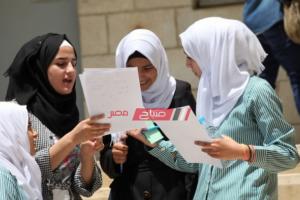 كيفية التسجيل فى تنسيق الدبلومات الفنية في مصر 2020 عبر بوابة الحكومة المصرية وخطوات كتابة رغبات الكليات والمعاهد الفنية