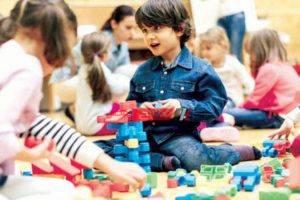 استعلم عن نتيجة تنسيق رياض الاطفال جميع محافظات مصر عبر موقع مديرية التربية والتعليم برقم القومي