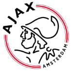 أياكس أمستردام